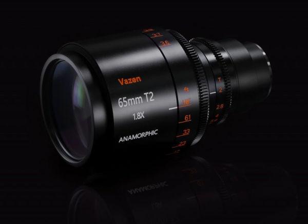 vazen_65mm_T2_1-8x_anamorphot