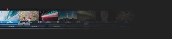 video-pro-x-panorama-storyboard-background-int