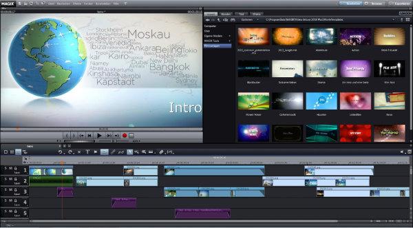 videodeLuxe2014