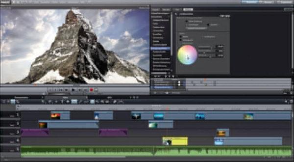 videodeluxe2014screen