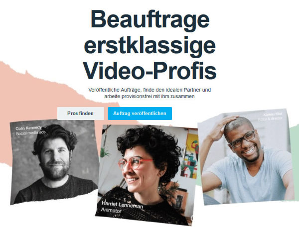 vimeo_for_hire