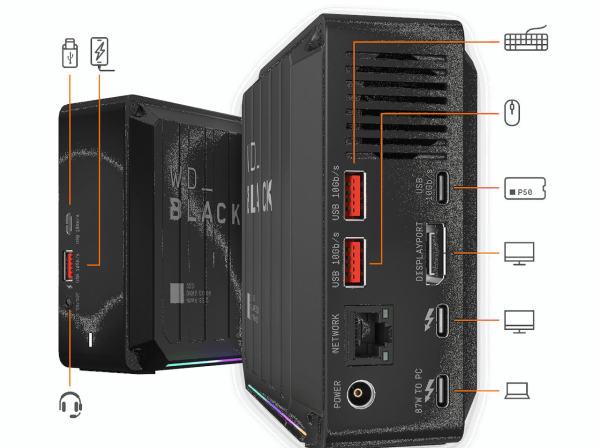 wd-black-d50-ports