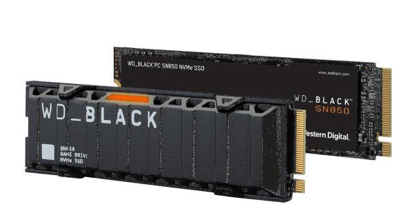 wd-black-sn850-nvme-ssd