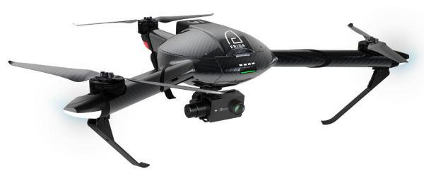 yi_erida_tricopter