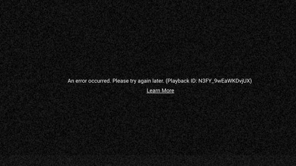 youtube-down-800