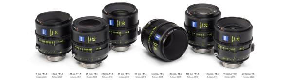 zeiss-supreme-prime-lenses-product