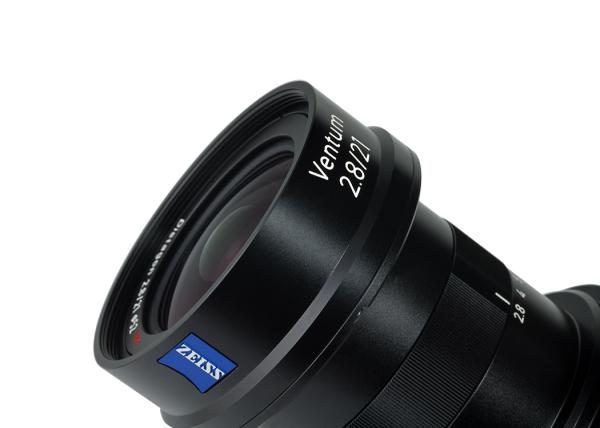 zeiss-ventum-product-04