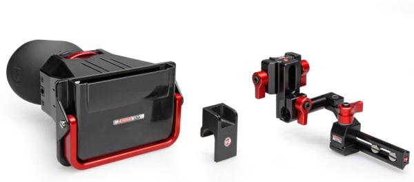 zfinder-mounting-kit