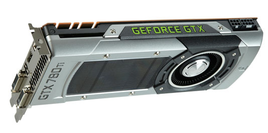 geforce-gtx-780-ti_530