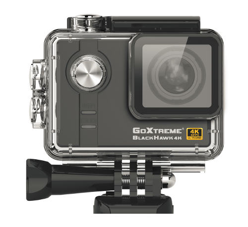 goXtreme_blackhawk_actioncam_2
