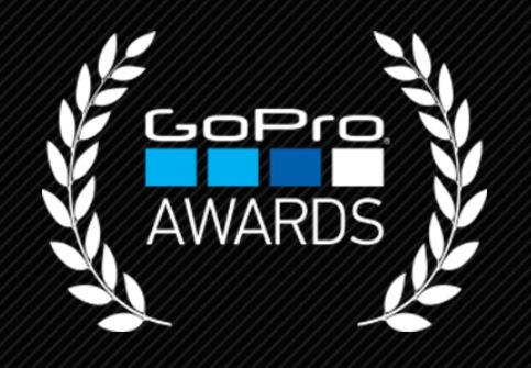 gopro_awards_logo