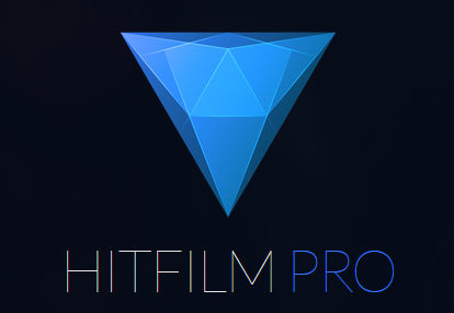 HitFilm Pro 14 gets optimized workflows and AE plugin support -- and more expensive