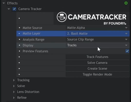 hitfilmPro13_cameratracker
