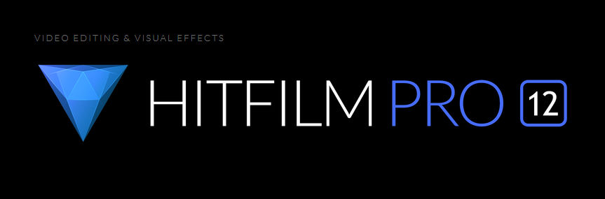 Hitfilm Pro 12.0 announced with new GUI and optimised performance