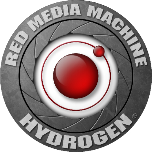 RED: No modules for the modular smartphone Hydrogen?