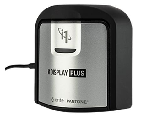 i1Display-Pro-Plus
