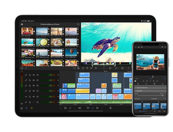 iPadPro-iPhone-combo-web