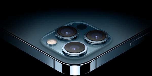 iPhone-12-Pro-cameras