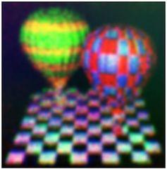 image-20150423-3117-1njygu2