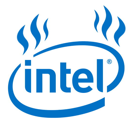 First signs for new Intel Core i9000 series desktop processors