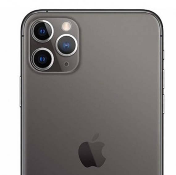 iphone-11-pro-max-triple