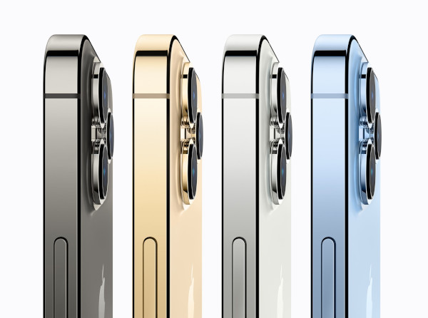 iphone-13-pro-colors