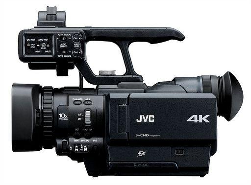 jvc-HMQ10-4K1