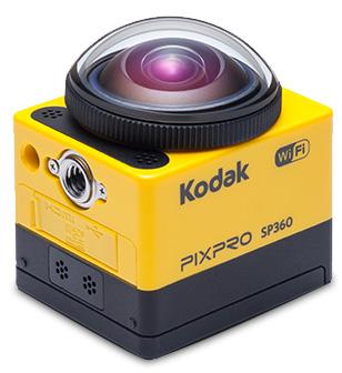 kodak_Pixpro_360_300
