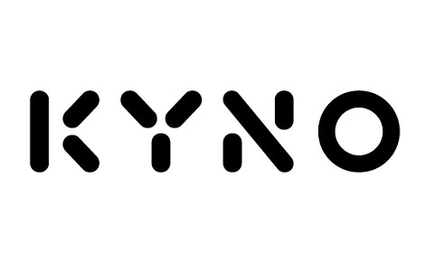 Update: Kyno 1.8 supports BRAW, DaVinci Resolve and Avid Media Composer