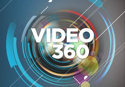 magix360