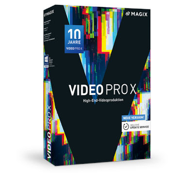 magix_video_proX_2018_box