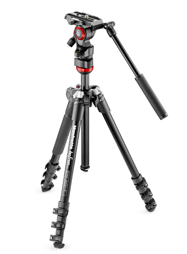 manfrotto_befreeLive
