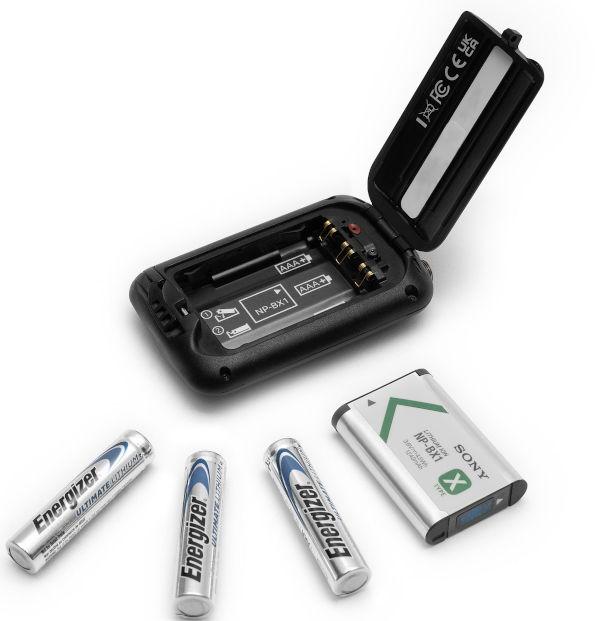 mini_withallbatteries_UHD