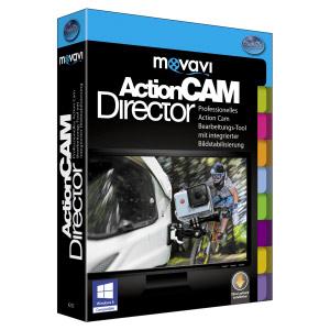 movavi_actioncamdirector