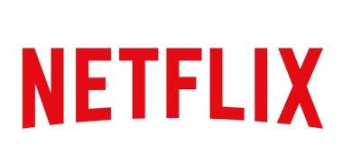 Corona crisis: Netflix helps filmmakers worldwide with  million