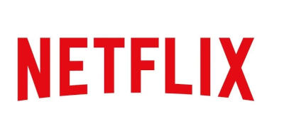 Netflix optimizes its 4K films and saves 50% data