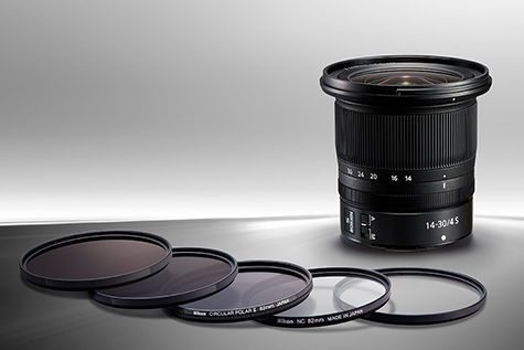 nikkor_z_14-30mm_f4_s_filter_ready