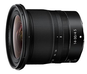 nikkor_z_14-30mm_f4_s_lens