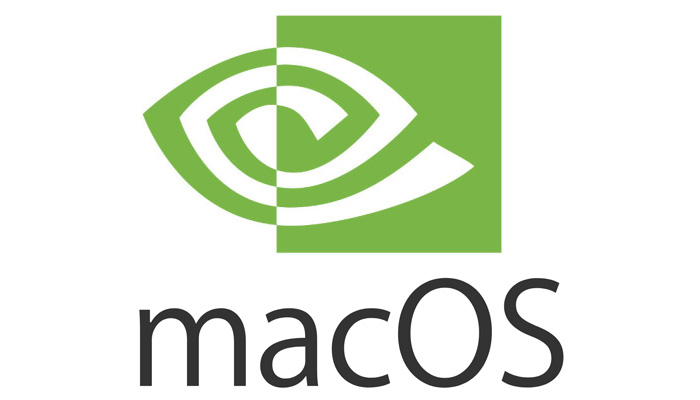 Nvidia stops CUDA support for macOS