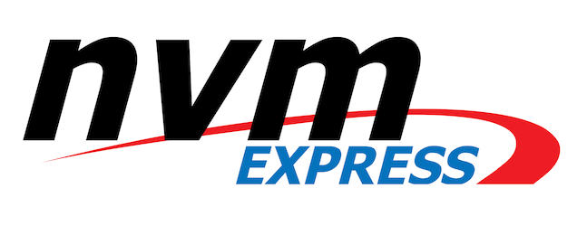 New NVMe 2.0 specification brings NVMe to hard drives
