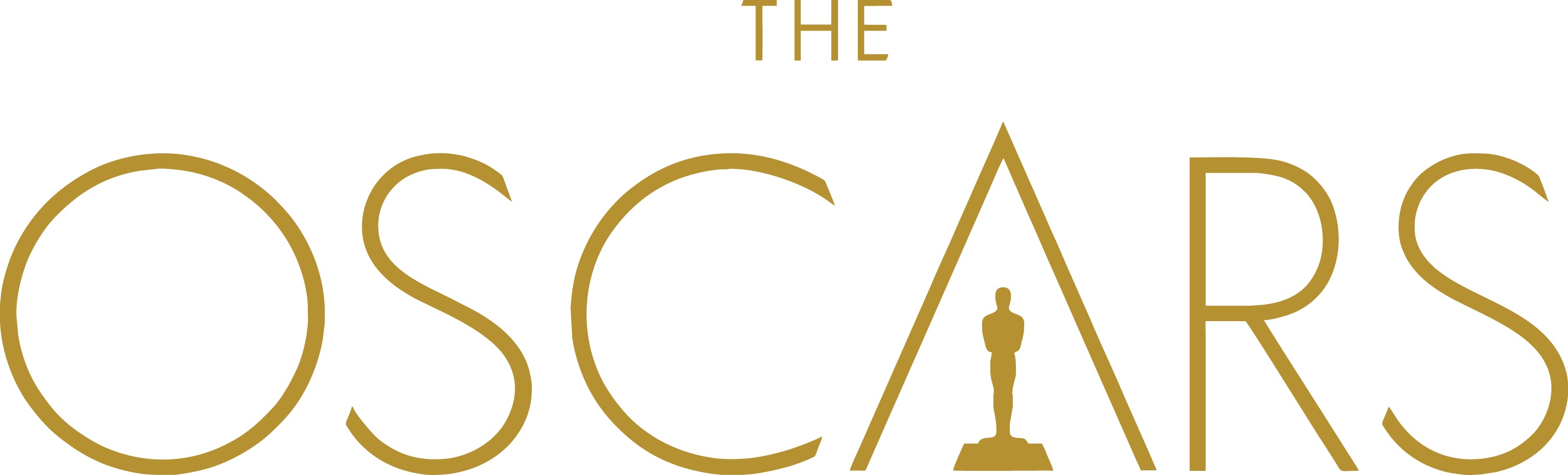 Oscars 2021 - more modern and diverse: Nomadsland wins Best Film and more