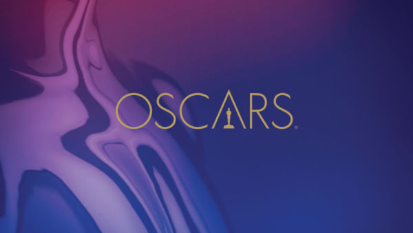 Oscar rules concerning streaming remain unchanged