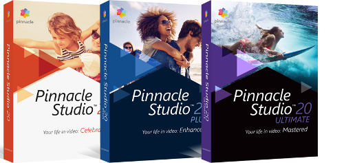 pinancleStudio20