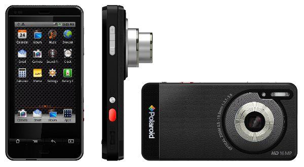 polaroid_smartcameraSC1630