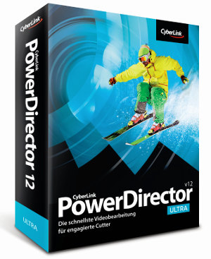 powerdirector12box