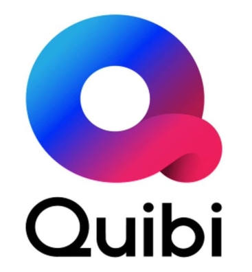 Quibi streaming portal for short and vertical clips with star difficulties