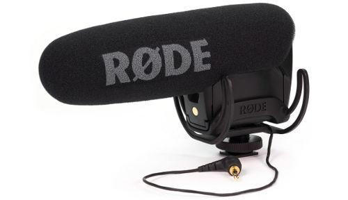 rode_videomicPro