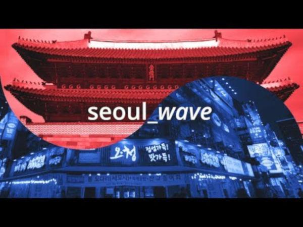 seoul_wave_brandonLi