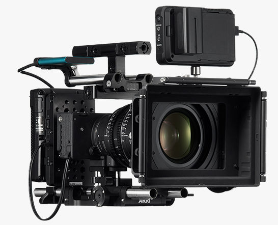 Sigma fp v2.0 update: ProRes RAW and Blackmagic RAW, Color Mode Off, dual base ISO and more