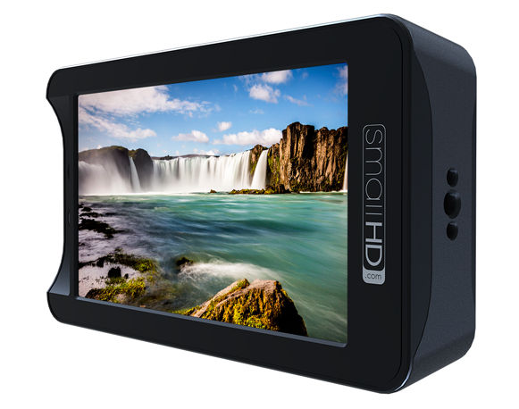 smallHD_502_bright_monitor